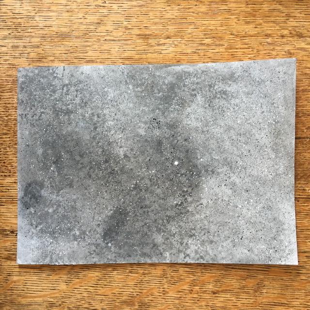 011 - Come si fa la finta pietra