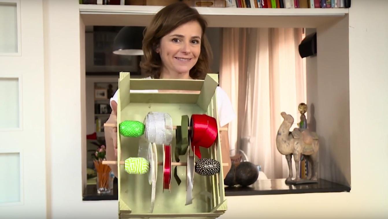 Decorare Lampadario Di Carta : Lampadario con bicchieri di plastica fai da te youtube
