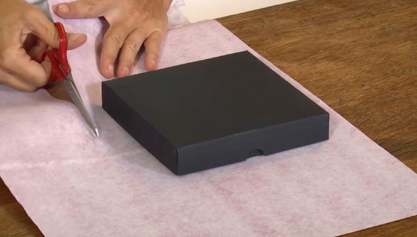 005-pacchetto-regalo-taglio