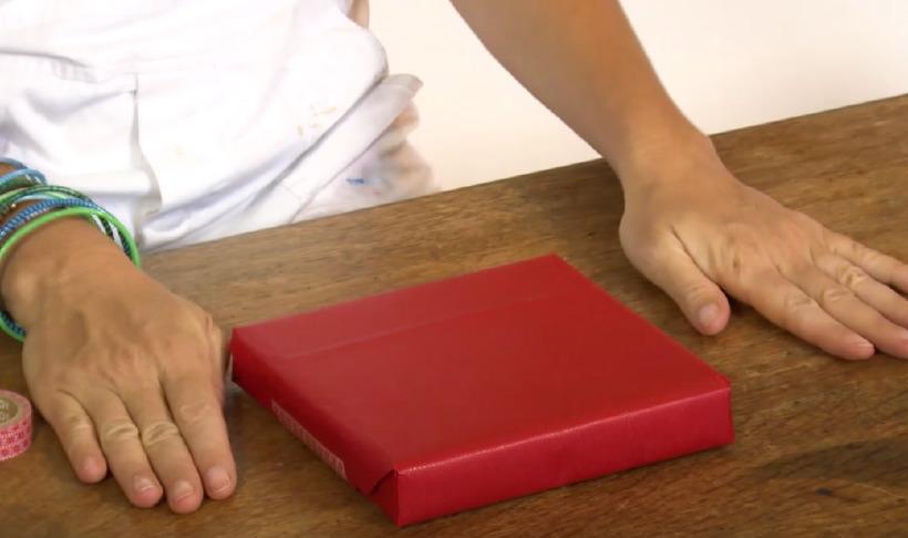 012-pacchetto-regalo-perfetto