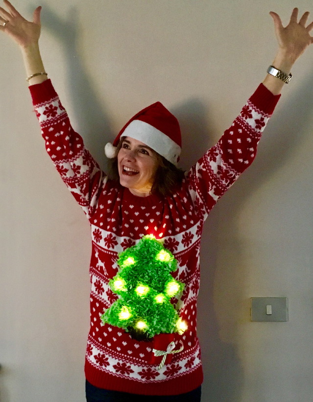 il-christmas-jumper-save-the-children-015
