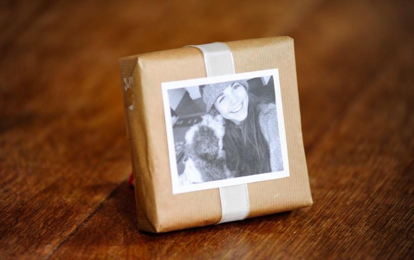 pacchetto-di-natale-decorato-con-fotografia-001