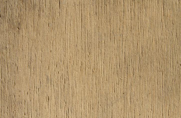 Come si dipinge sul legno compensato