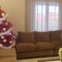 L'albero di Natale di Elisabetta Chiarini
